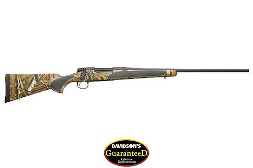 Remington 7MM Model:700 Special Purpose Synthetic