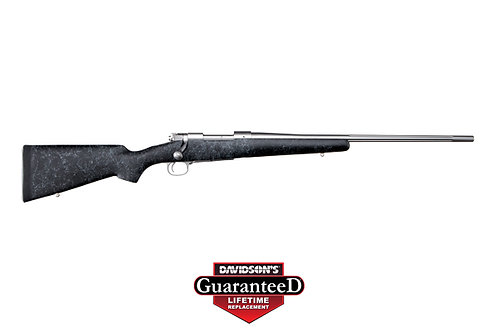 Winchester Repeating Arms Model:Model 70 Extreme Weather