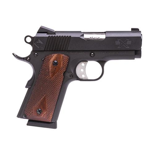 AMERICAN TACTICAL IMPORTS FX45 .45ACP 1911 Titan
