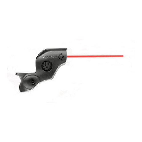 LaserMax Centerfire Laser Ruger LCR