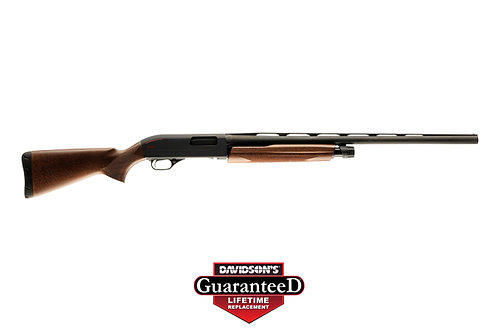 Winchester Repeating Arms Model: Super XP Field Compact