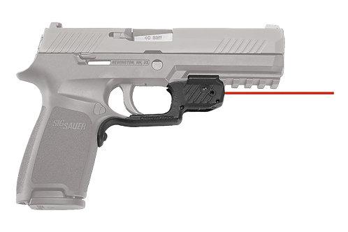 Lasergrip Fits:Sig Sauer P228 & P229