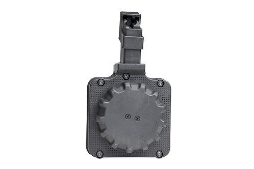 PRO MAG AR-308 308 50RD DRUM