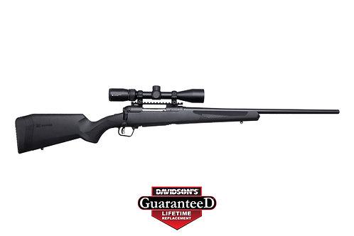 Savage Arms .270 Model:110 Apex Hunter XP