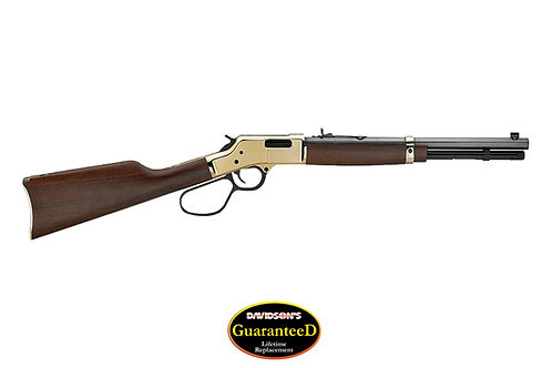 Henry Repeating Arms Model: 	Big Boy Carbine