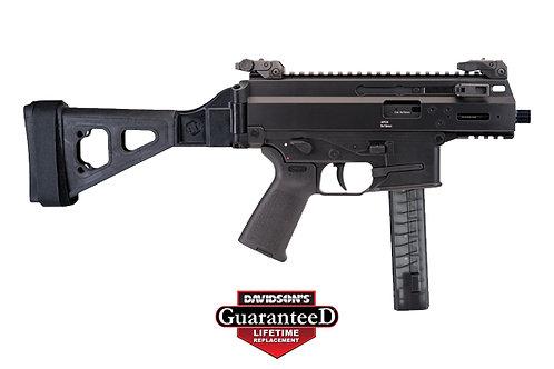 B&T  Model:APC9K Pro SB