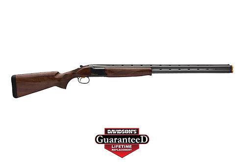 Browning Model:Citori CXS