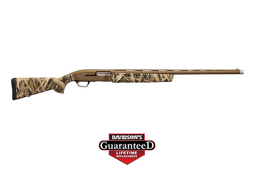 BROWNING MAXUS WICKED WING 12M/28 MOSG