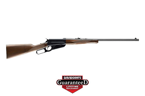 Winchester Repeating Arms Model:1895