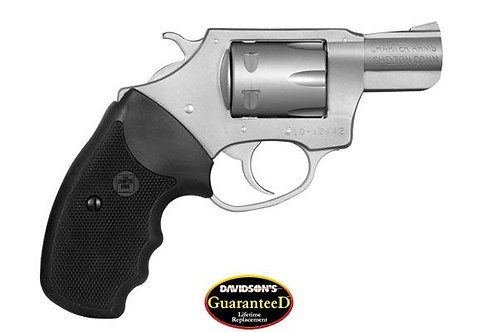 Charter Arms Model:Pathfinder