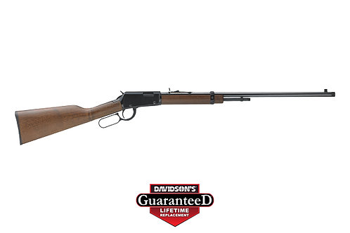 Henry Repeating Arms Model:Frontier Suppressor Ready