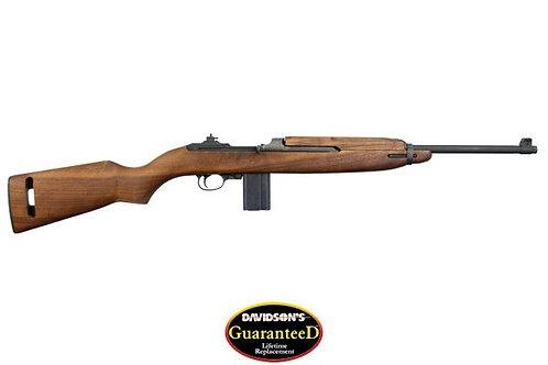 Kahr Arms|Auto-Ordnance Model:M1 Carbine