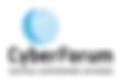 Insights Discovery Coaching und Marketingberatung