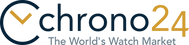Mit Checkmark Brand Archetyping zu neuem Markenerfolg.