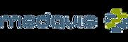 Mit Checkmark Marketingberatung zum gelungenen Markenrelaunch
