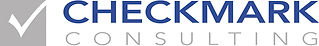 CHECKMARK GmbH - Strategieberatung, Markenberatung, Marketingberatung, Führung, Coaching. CHECKMARK Consulting®, CHECKMARK®