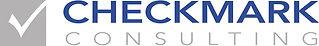CHECKMARK GmbH - Strategieberatung, Markenberatung, Marketingberatung, Führung, Coaching. CHECKMARK Consulting®, CHECKMARK®