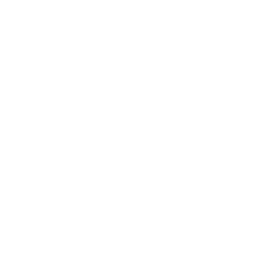 Lyk-Logo-Signatur.png