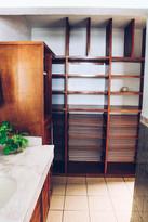 Closets_