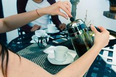 Café _