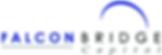 FBC_Logo_Final.png