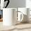 Thumbnail: YA-HO! Mug Cup