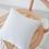 Thumbnail: Bull Cat Pillow