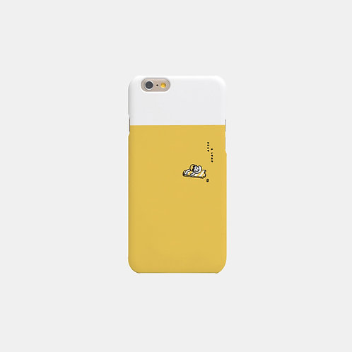 WATER LEVEL Phone Case (kid)