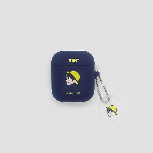 AIRPODS Case - Ven
