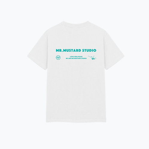 Jump T-shirts