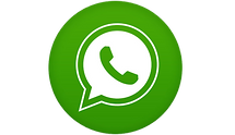 whatsapp-logo-png-5a355f06857637.png