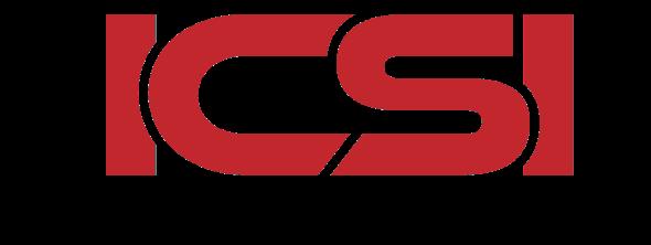 ICSI-06_edited