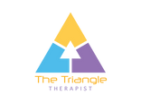 Logo-Triangle png.png