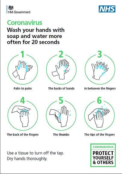 handwash poster.png