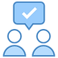 icons8-group-task-100.png