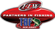 NEW_TBF-FLW-Partners_in_fishing_Logo-NJ.
