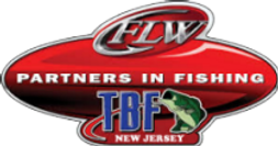 NEW_TBF-FLW-Partners_in_fishing_Logo-NJ.