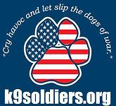 K9Soldiers_logo.jpg
