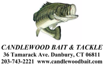 Candlewood_Bait_and_Tackle_LOGO.png