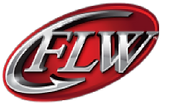 FLW_Index_resized.png