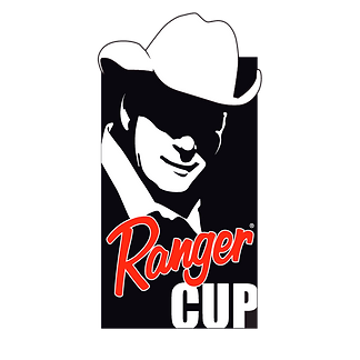 RangerCup2017.png