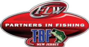 NEW_TBF-FLW-Partners_in_fishing_Logo-NJ
