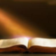 light shine_bible.jpg