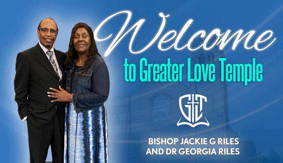 Bishop and Dr G.jpg