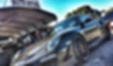 full service auto detailng san jose
