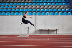 track-and-field-with-jule_edited.jpg