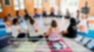Yogamour-Studio-People-In-Circle_edited.