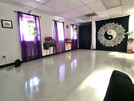 Sacred-Space-Room.jpg