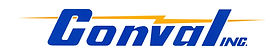 Conval logo (003).JPG