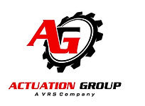 Actuation Group.jpg